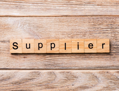 Finding a Supplement Supplier: The Do's and Don'ts